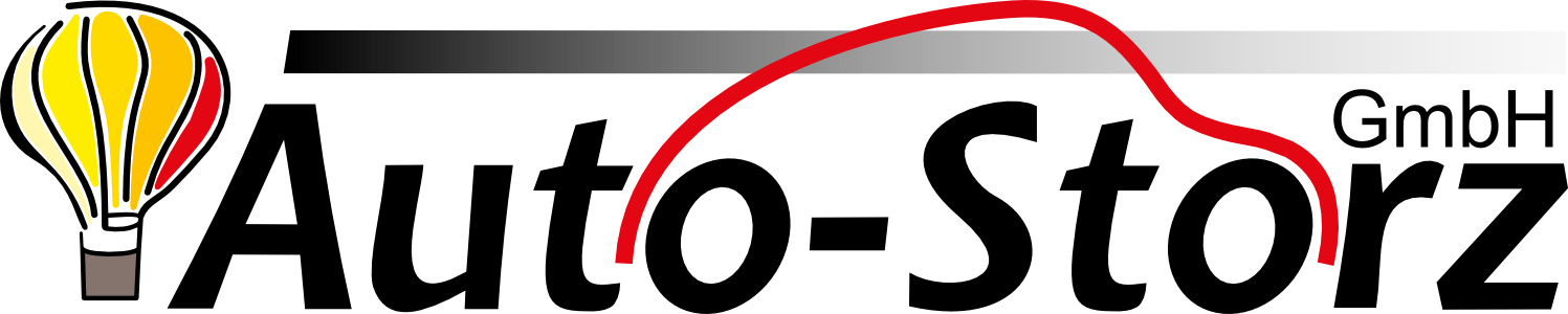 Auto Storz Dunningen GmbH